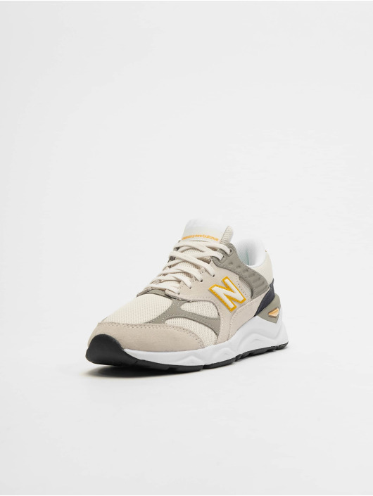 New Balance Sneakers X 90 white