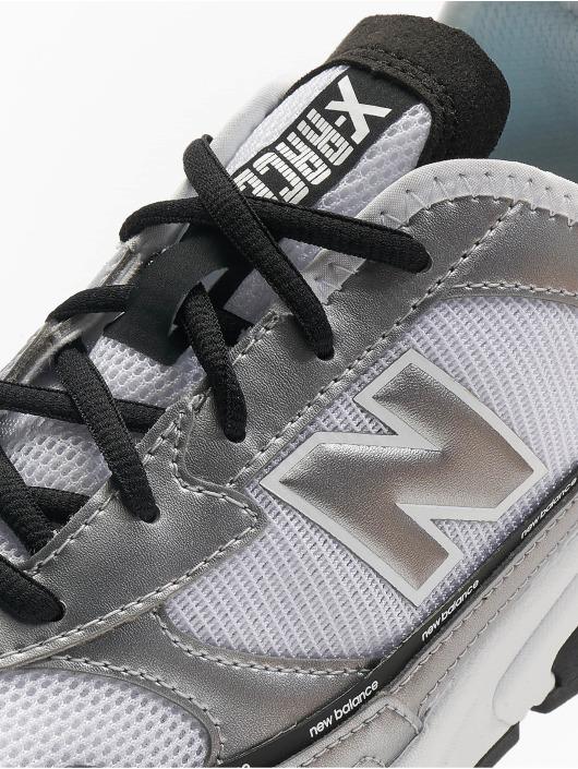 New Balance Sneakers WSXRC B white