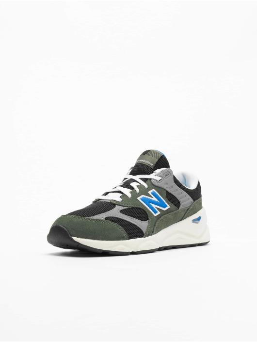 New Balance Sneakers MSX90 D zelená