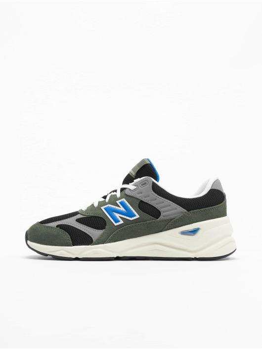 New Balance Sneakers MSX90 D zielony