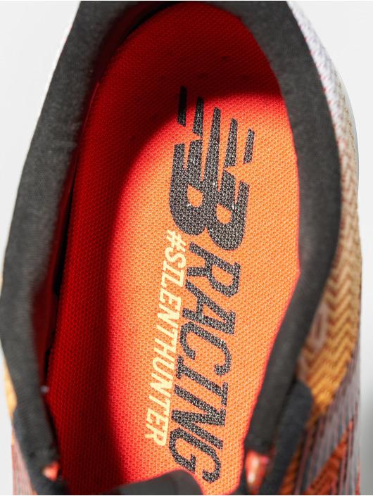 New Balance Sport Baskets 1400v6 multicolore