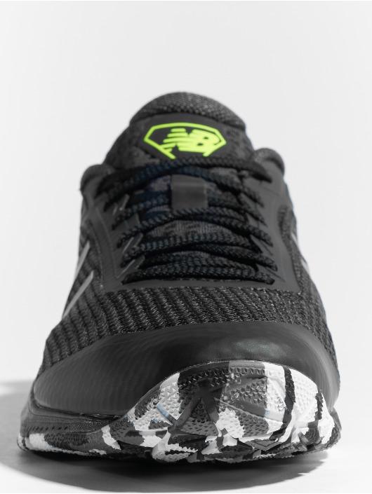New Balance Sport Baskets MX40 noir
