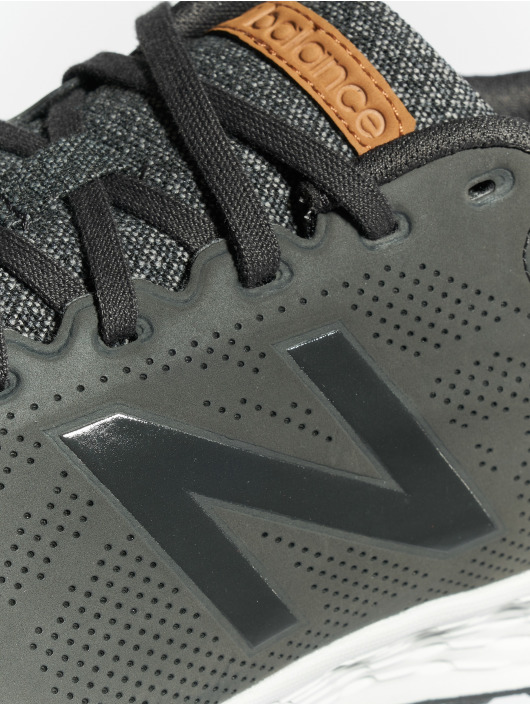 New Balance Sport Baskets Fresh Foam Arishi noir