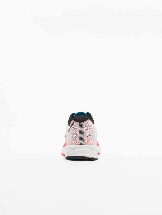 New Balance Sport Baskets 1400v6 orange