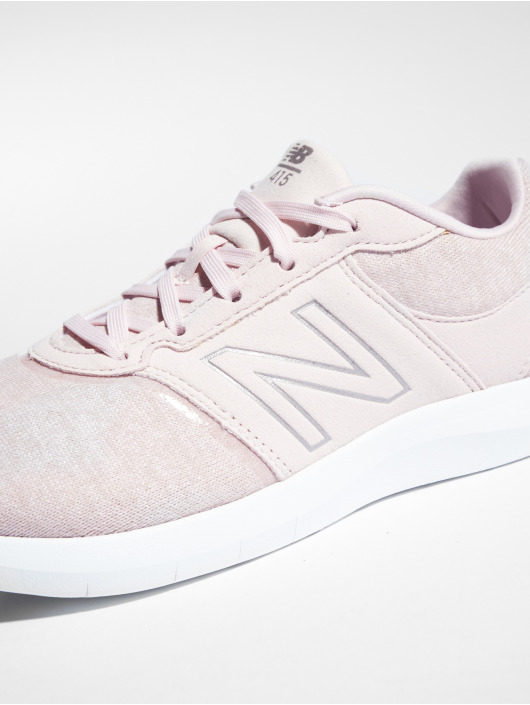 New Balance Sport Fitnessschuhe 415 ružová