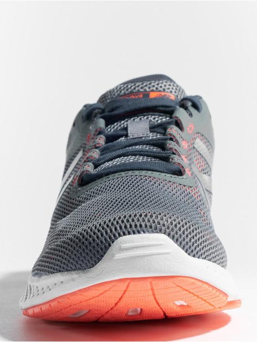 New Balance Sport Sneaker W490 grau