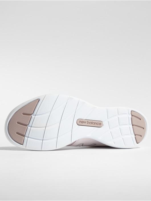 New Balance Sport Sneaker 415 rosa