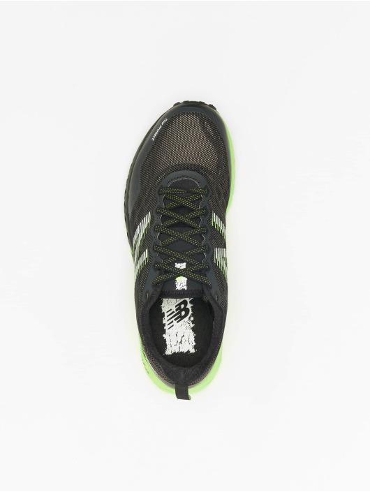 New Balance Sport Sneaker Summit Unknown schwarz