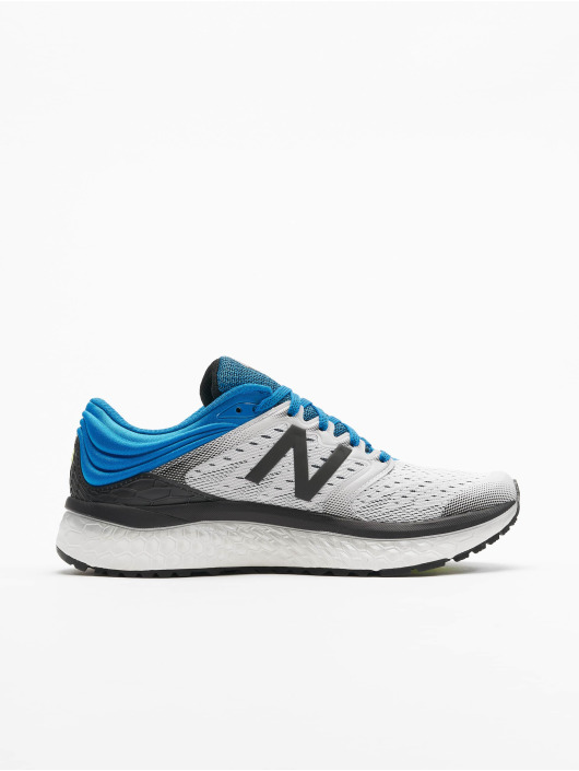 New Balance Sport Sneakers Fresh Foam 1080v8 bialy