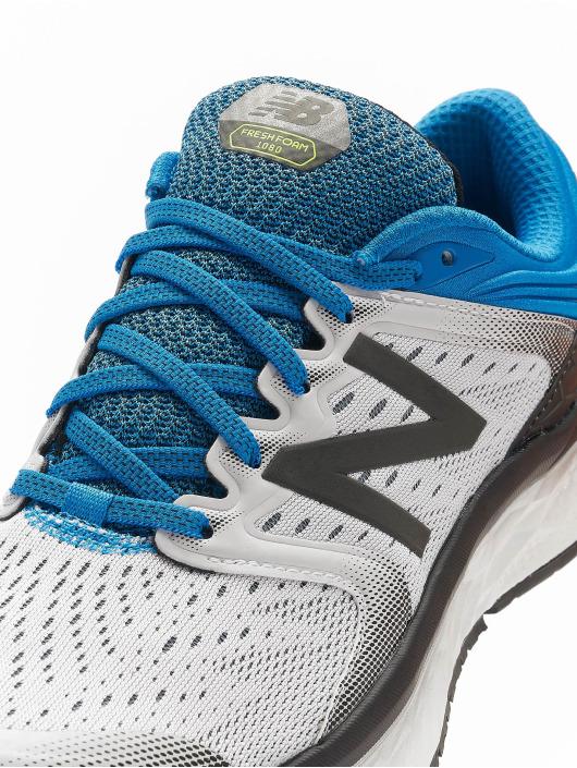 New Balance Sport Sneakers Fresh Foam 1080v8 biela