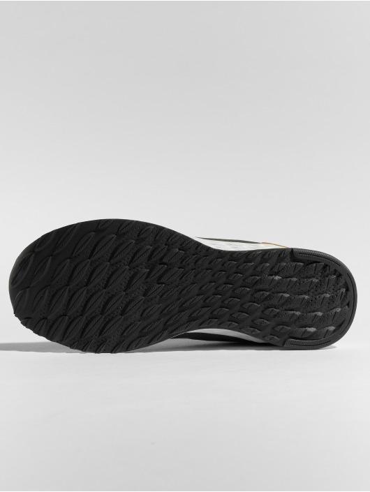 New Balance Sport Sneakers Fresh Foam Arishi black