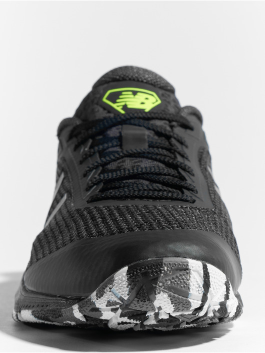 New Balance Sport Sneakers MX40 czarny