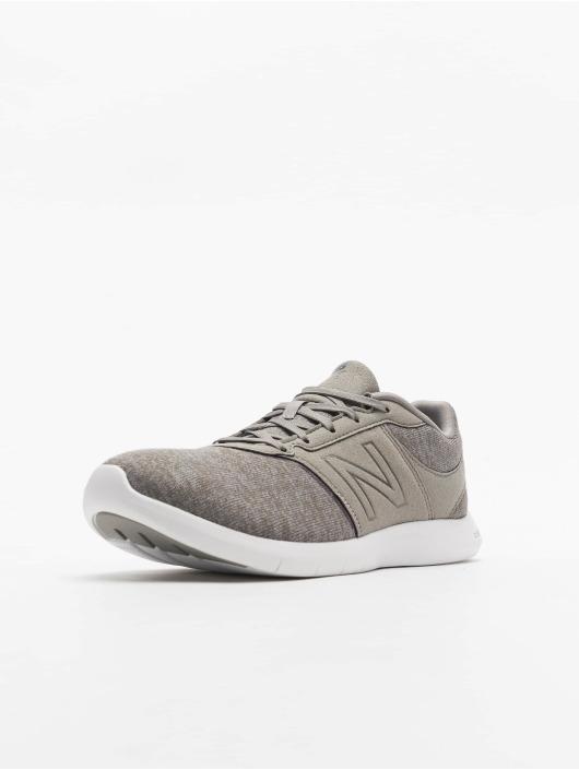 New Balance Sport Sneakers 415 grey