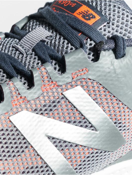 New Balance Sport Sneakers W490 grey