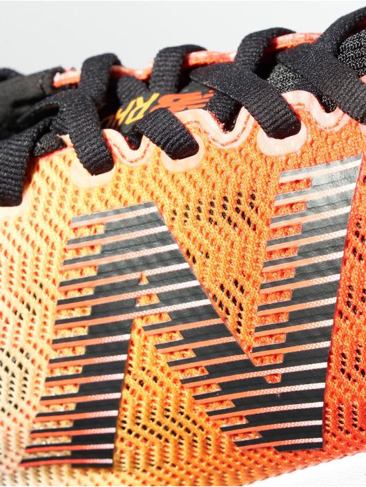 New Balance Sport Sneakers 1400v6 kolorowy