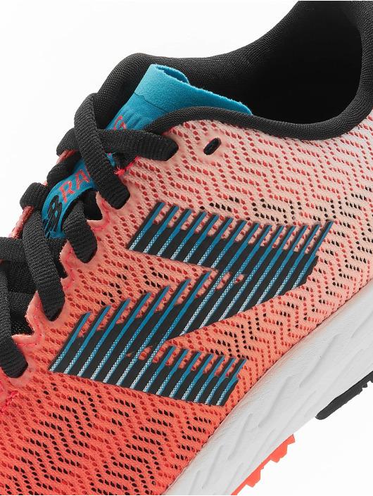 New Balance Sport Sneakers 1400v6 oranžová
