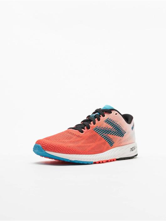 New Balance Sport Sneakers 1400v6 orange