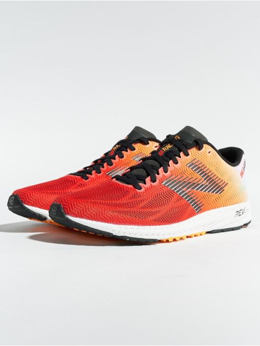 New Balance Sport Sneakers 1400v6 pestrá