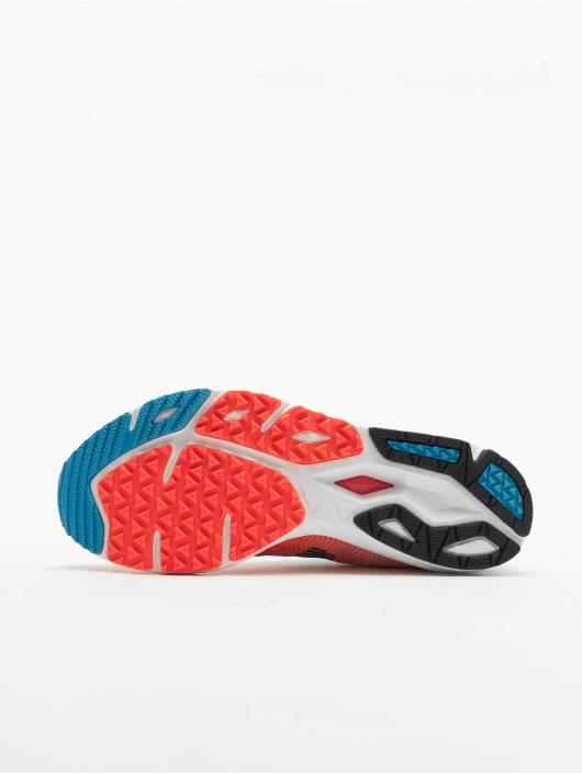 New Balance Sport Sneakers 1400v6 pomaranczowy