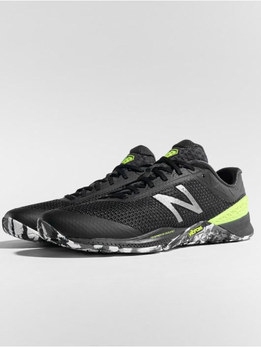 bde9d371 New Balance Sport Skor / Sneakers MX40 i svart 548560
