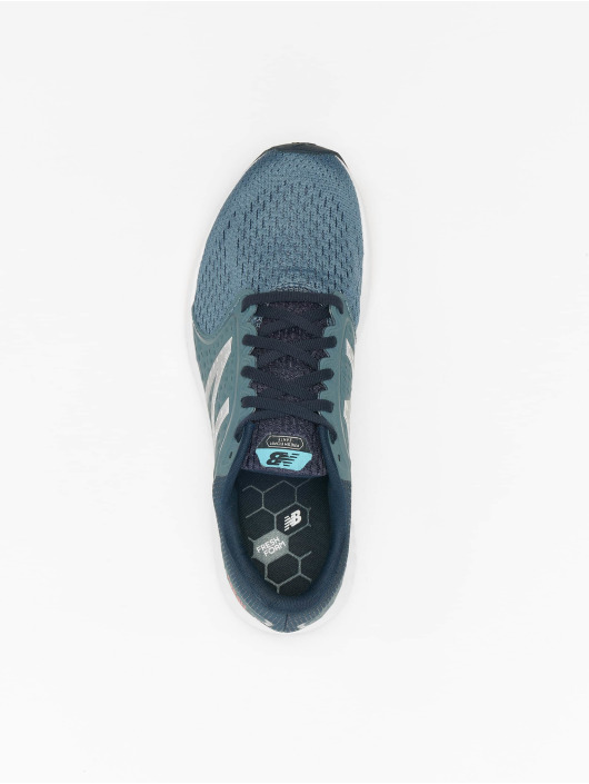 New Balance Sport Sneakers Fresh Foam szary
