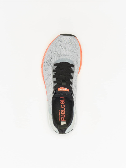 New Balance Sport Sneakers FuelCell Impulse szary