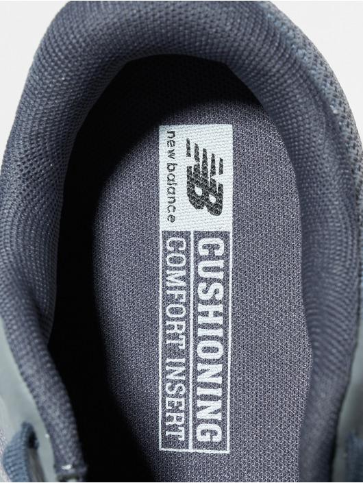 New Balance Sport Sneakers W490 szary