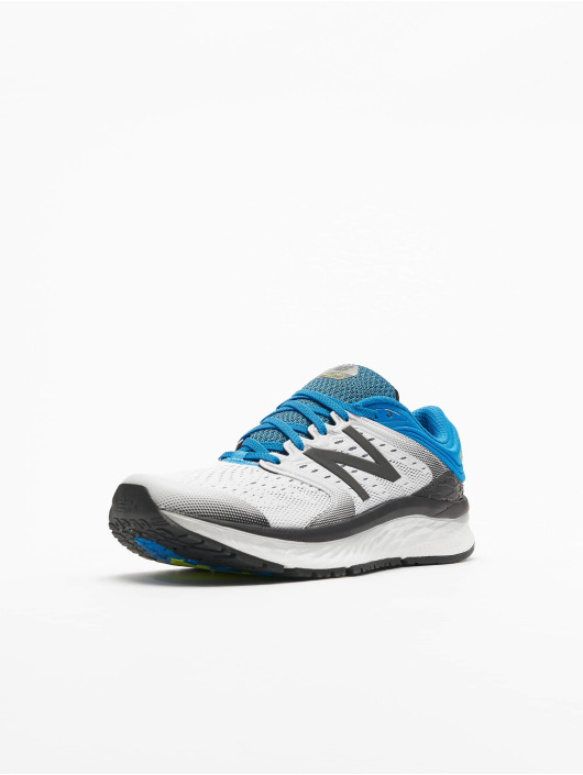 New Balance Sport Sneakers Fresh Foam 1080v8 white