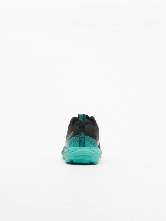 New Balance Sport Sneakers Summit zelená
