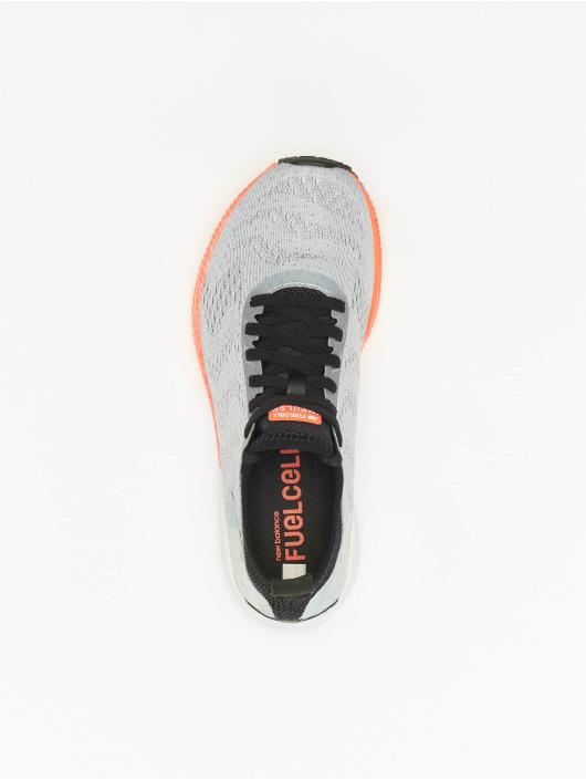 New Balance Sport Tøysko FuelCell Impulse grå