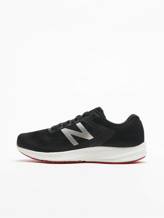 New Balance Sport Tøysko M490 svart