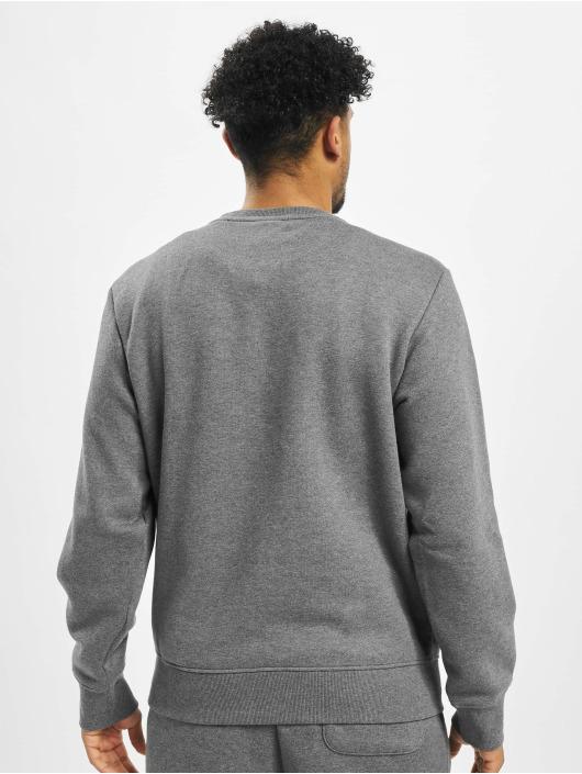 New Balance Sweat & Pull MT93546 gris