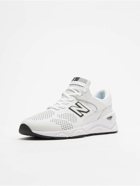 New Balance Zapatillas de deporte MSX90 blanco