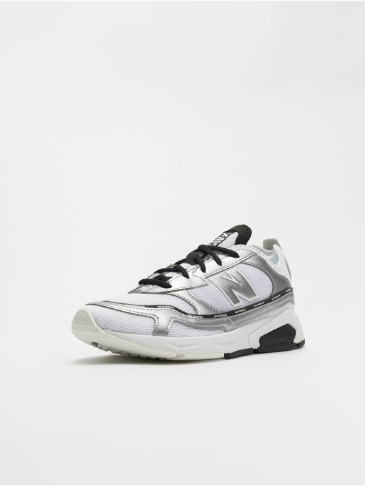 New Balance Zapatillas de deporte WSXRC B blanco