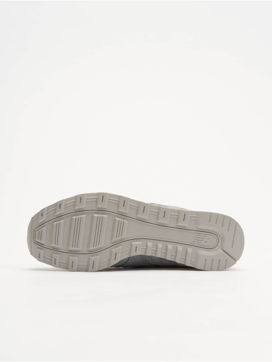 New Balance Zapatillas de deporte WR996 gris