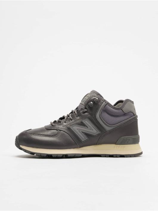 New Balance Zapatillas de deporte MH574 gris