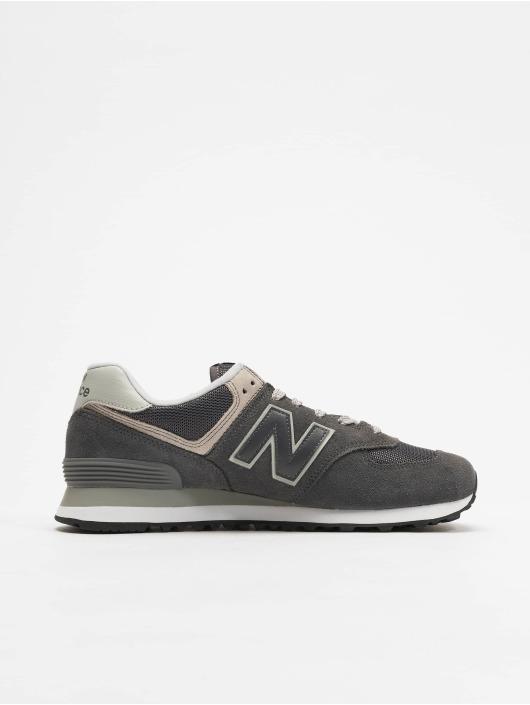New Balance Zapatillas de deporte ML574 gris