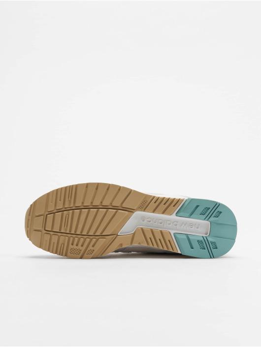 New Balance Zapatillas de deporte WL840 gris