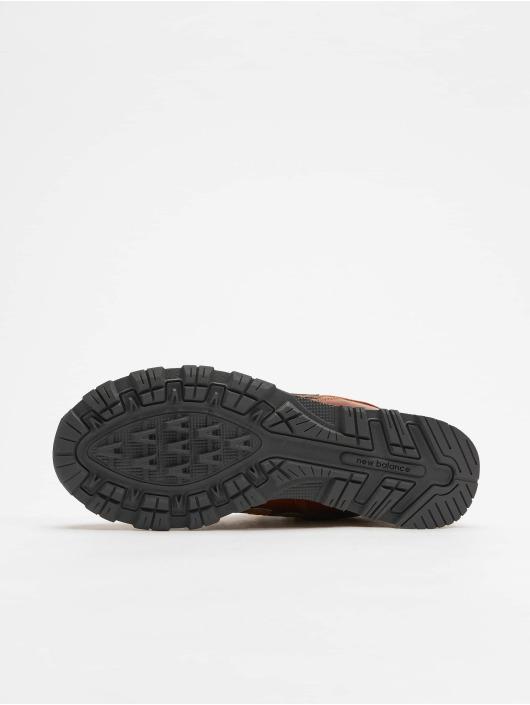 New Balance Zapatillas de deporte MH574 marrón