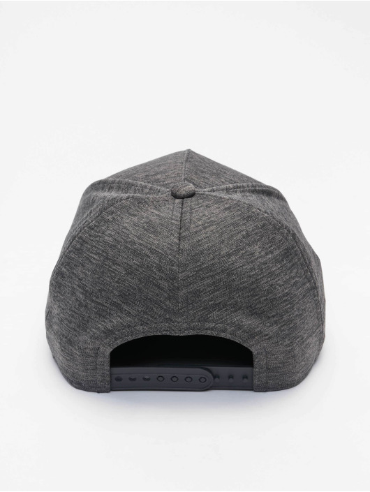 New Era Кепка с застёжкой MLB Oakland Athletics Tonal Team 940 AF серый