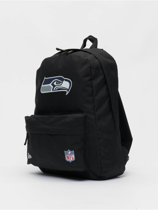 New Era Batohy NFL Seattle Seahawks Stadium èierna
