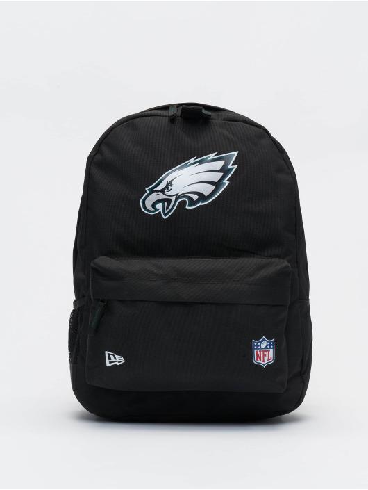 New Era Batohy NFL Philadelphia Eagles Stadium èierna