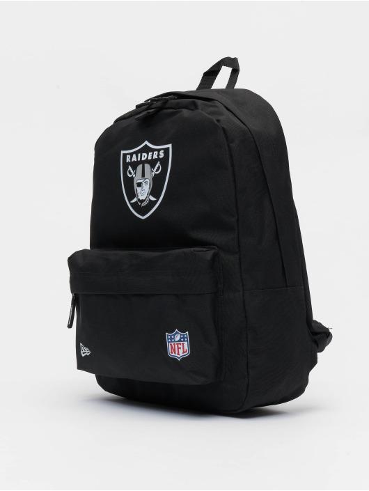 New Era Batohy NFL Oakland Raiders Stadium èierna