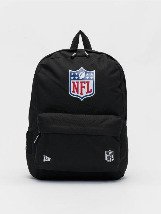 New Era Batohy NFL Logo Stadium èierna