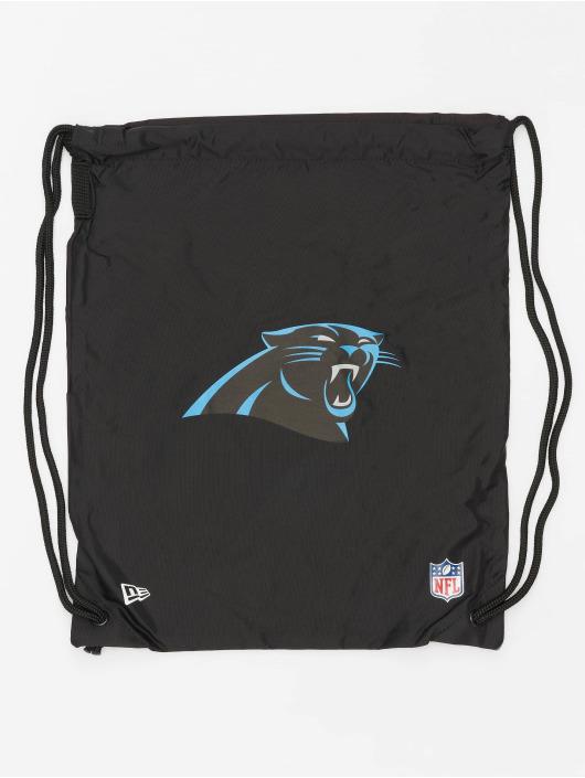 New Era Batohy do mesta NFL Carolina Panthers èierna