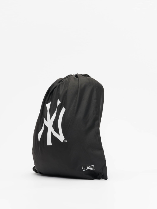 New Era Batohy do mesta MLB New York Yankees èierna
