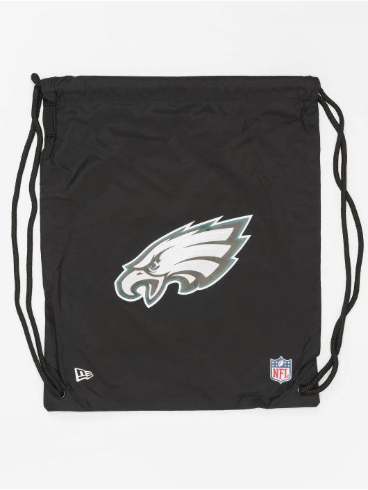 New Era Beutel NFL Philadelphia Eagles black