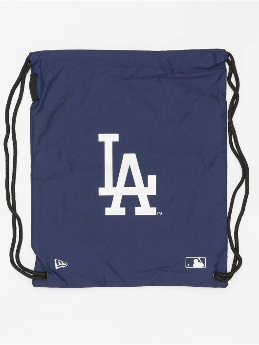 New Era Beutel MLB Los Angeles Dodgers blau
