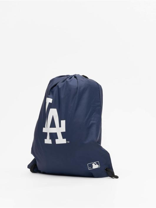 New Era Beutel MLB Los Angeles Dodgers blue