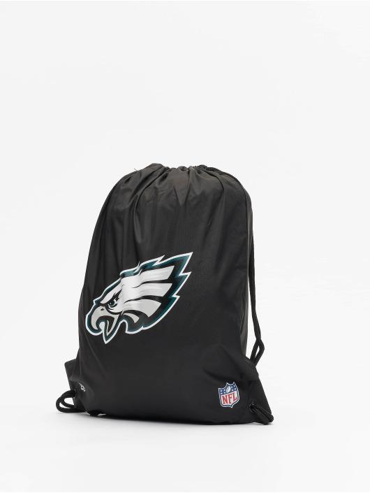New Era Beutel NFL Philadelphia Eagles schwarz